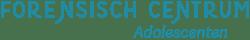 Forensisch Centrum Amsterdam Logo